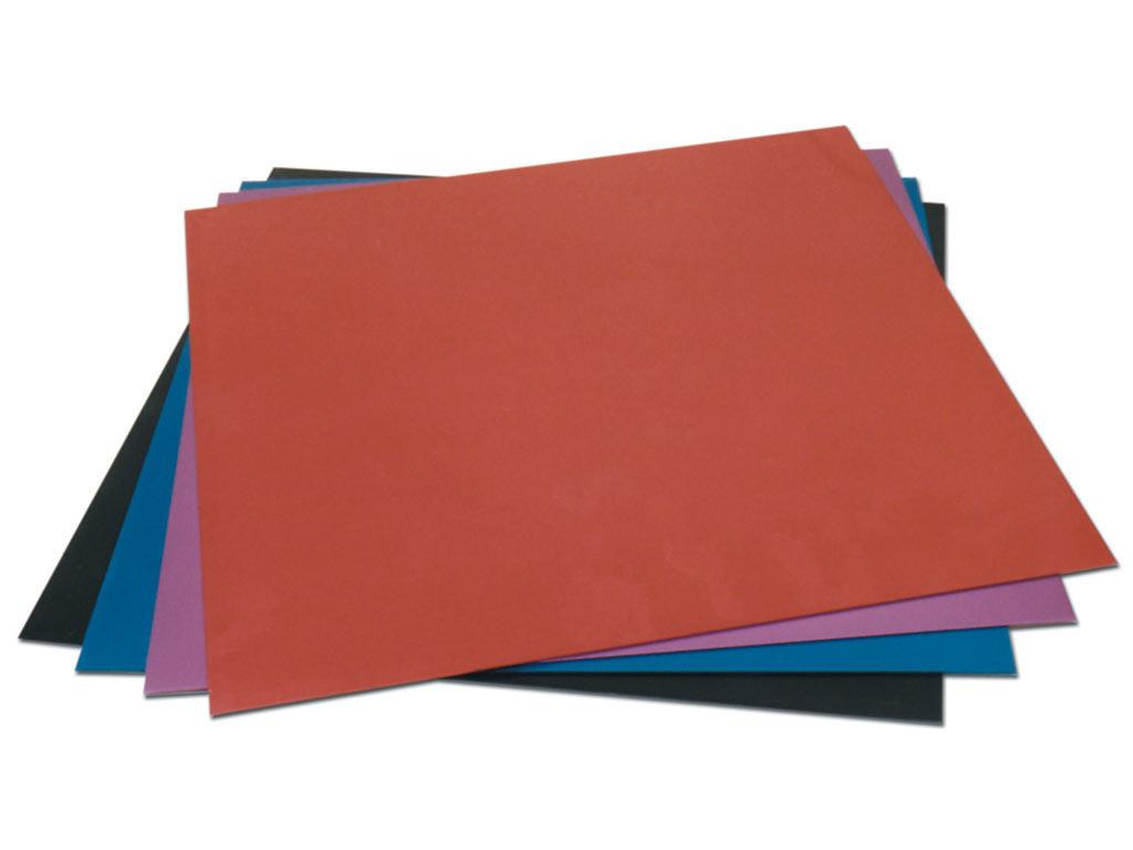 Anodised Aluminium Sheet Mindsets Online
