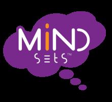 Mindsets Online